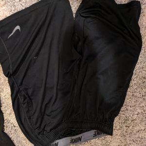 Nike Fri For shorts